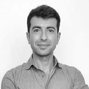 Alberto_Sanchez