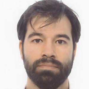 Eduardo_Fernandez