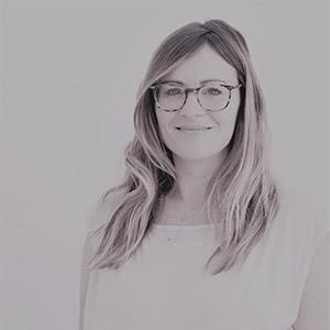 Chiara_Castellani