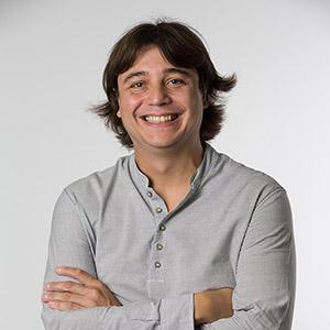 Alejandro_Orviz