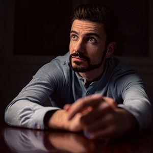 Javier_Lopez