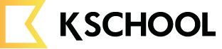 logo-kschool