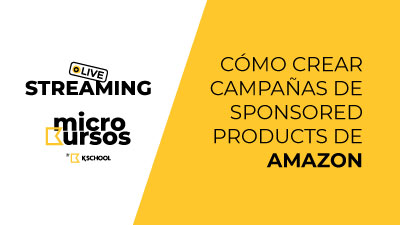 curso_sponsored_products_amazon