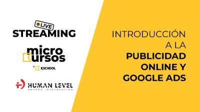 curso_introduccion_a_la_publicidad_online_y_google_ads