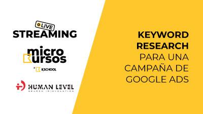 curso_keyword_research_campana_de_google_ads