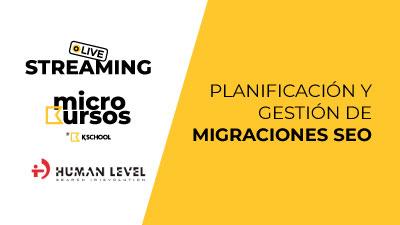 curso_planificacion_y_gestion_de_migraciones_seo