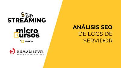 curso_analisis_seo_de_logs_de_servidor_STREAMING