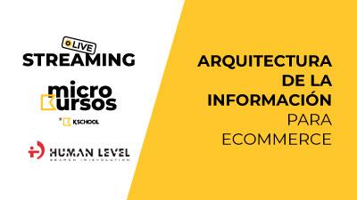 Arquitectura_de_la_informacion_para_ecommerce