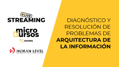 diagnostico_y_resolucion_de_problemas_de_arquitectura_de_la_informacion