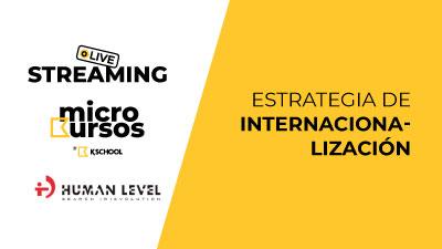 curso_estrategia_de_internacionalizacion_STREAMING