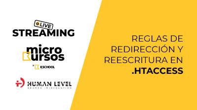 reglas_de_redireccion_y_reescritura_en_htaccess