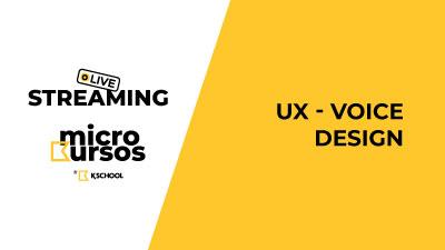 ux_voice_design